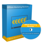 Affiliate Marketing Revolutie Review van Jacko Meijaard