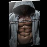 Review: Droog Trainen Protocol voor mannen (Droogtrainen Academie)