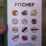 FitChef van Mark van Oosterwijck Review