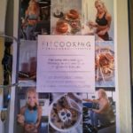 Review: Fitcooking editie 2