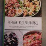 Afslank receptenbijbel van Oscar Helm Review