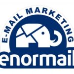 Review: Enormail, al je mails automatiseren