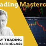Review: Day Trading Masterclass van Kevin Timmer