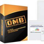 Review: OMB Masterclass van Kjell Fruytier
