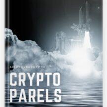 Review: Crypto Portfolio