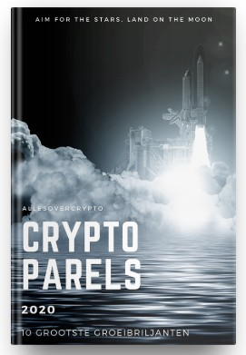 Review: Crypto Portfolio