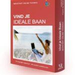 Review: e-Cursus Vind Je Ideale Baan