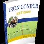 Review: Winstgevend beleggen met de Iron Condor Methode