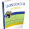 Review: Winstgevend beleggen met de Iron Condor Methode