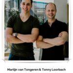 IMU (Internet Marketing Unie) Review met Tonny Loorbach: Betrouwbaar?