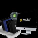 High Ticket Dropship Academy