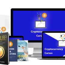Review: Crypto Masterclass van Patrick Suiker en Derek Westra (AllesOverCrypto)
