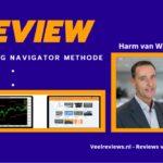 Review: Trading Navigator Methode van Harm van Wijk + Ervaringen (2021)