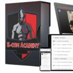 E-com Academy