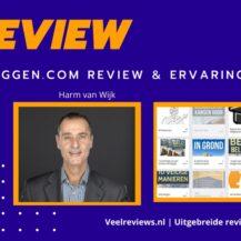 Beleggen.com Review & Ervaringen