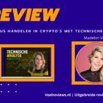 Cursus Handelen In Crypto's Review van Madelon Vos + Ervaringen en Kortingscode (2021)