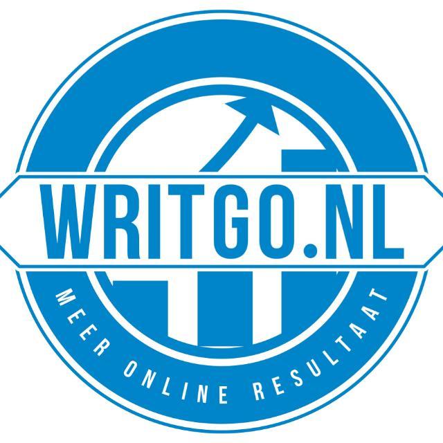 Writgo
