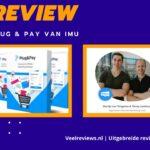 Plug & Pay Review - Betaalsoftware van IMU + Ervaringen (2021)