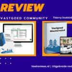 Vastgoed Community Review Van Thierry Stokkink (Thuiz Hypotheken) + Ervaringen (2021)